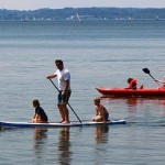 paddle-surfing-35_640