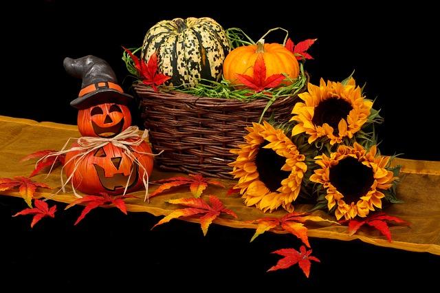 autumn-20461_640
