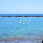 stand-up-paddling-461660_640