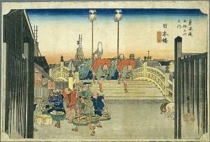 Nihonbashi_8888