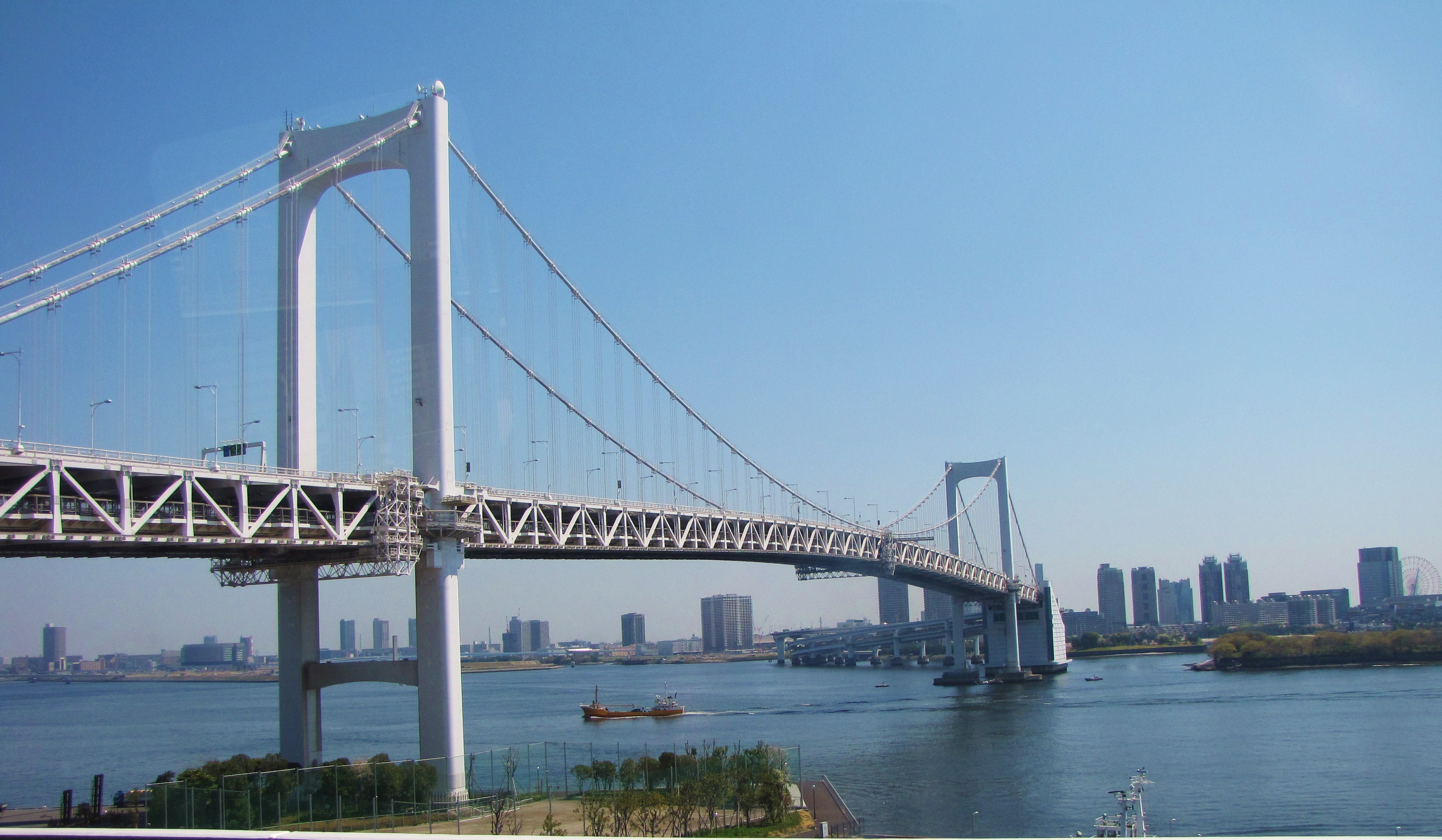 Rainbow_Bridge-2