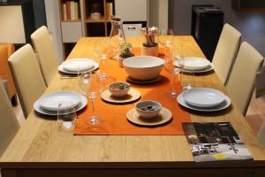 dining0909