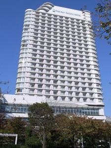 Pan_Pacific_Yokohama_Bay_Hotel_Tokyu