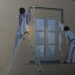 graffiti-10918_640