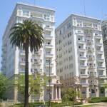 Bryson_Apartment_Hotel,_Los_Angeles