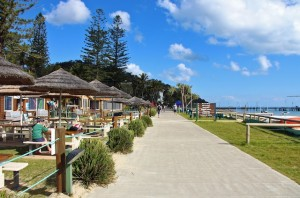Tangalooma_Resort_on_Moreton_Island