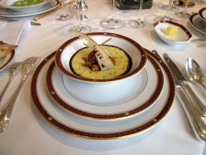Cuisine_Trois_étoiles