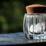 Salt_Bottle