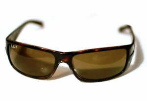 sunglasses-265839_960_720