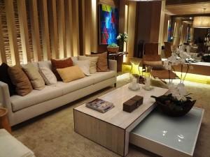 living-room-809814_960_720