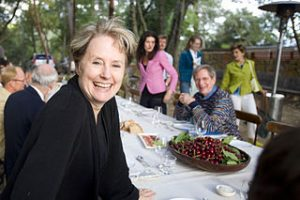 320px-Alice_Waters_at_Viader_Vinyards,_Napa