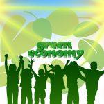 environmental-protection-886789_960_720