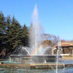 Hibiya_Park_Fountain