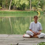 meditation-by-the-lake-55721299753723Ly4