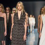 pink_tartan_at_2014_world_mastercard_fashion_week