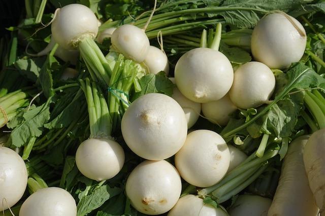 turnip-318148_960_720