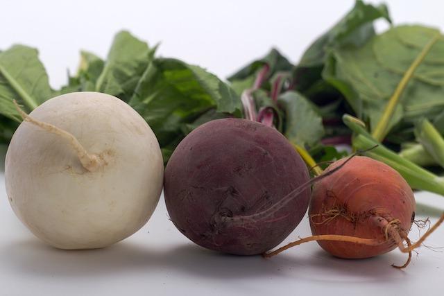 vegetables-838321_960_720